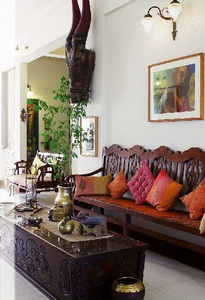home decor importers indian imports home decor