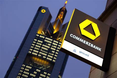 komerz bank germany commerzbank shuts anti israel bds account totpi