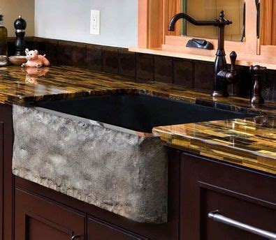 unique kitchen sink unusual and unique kitchen sinks