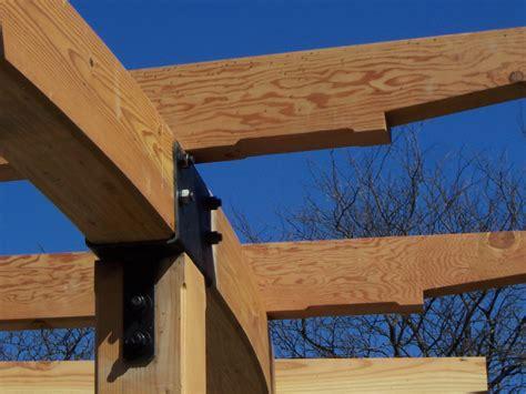 pdf plans steel frame pergola plans download kids wood