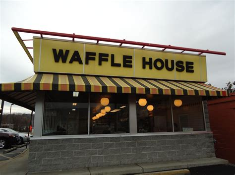 waffle house white house tn the waffle house song house plan 2017