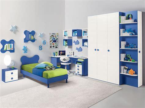 modern kids bedroom sets kids room furniture