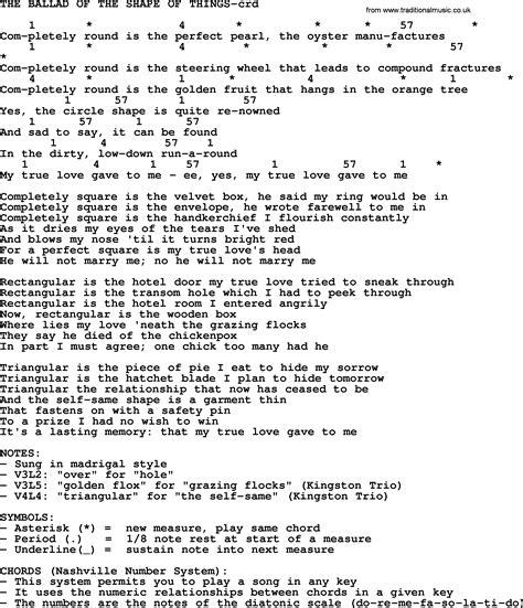 ed sheeran az lyrics shape of you lyrics ed sheeran a z lyrics