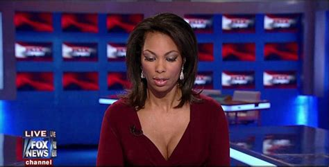 harris faulkner fox harris faulkner harris faulkner cleavage photos