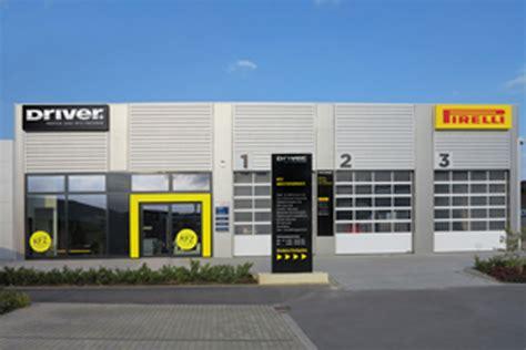 Kfz Reparatur Versicherung Buchen by Driver Center Aachen Kfz Service Reifen R 228 Der Felgen