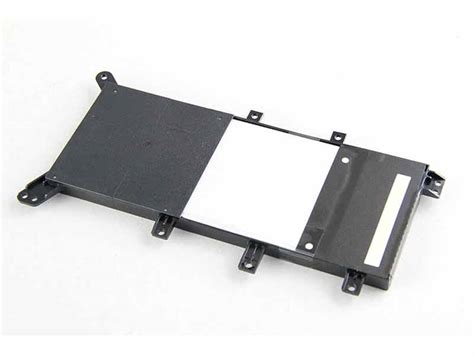 Asus Laptop Charger F555l asus f series f555l laptop battery laptop plus