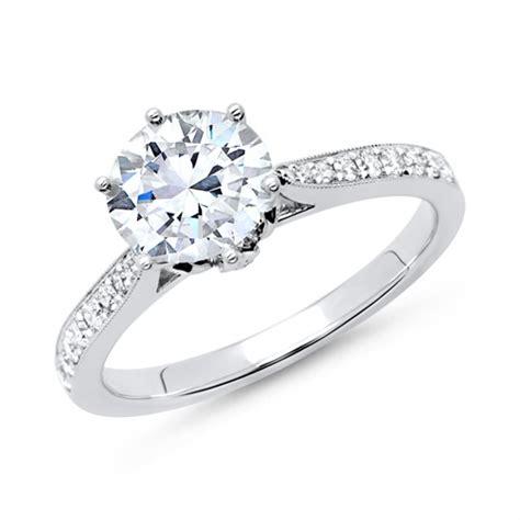 Verlobungsring Angebot by Verlobungsring Preisvergleich Ringe Kaufen