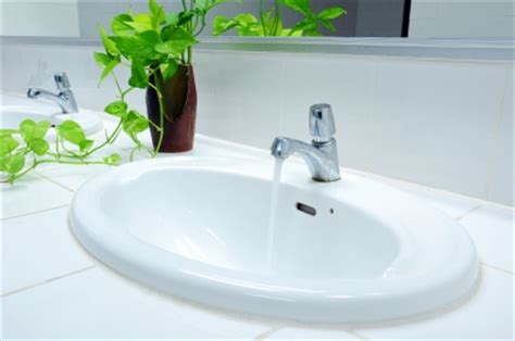 How Much Water Is Wasted From A Faucet by A Leaky Faucet Is Like Flushing Money The Toilet
