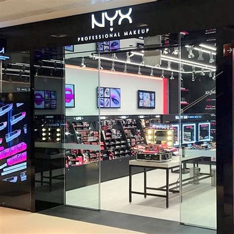 nyx professional makeup stores in singapore shopsinsg