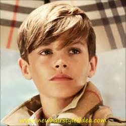 hairstyles for 16 year boys hairstyles for 16 year old boys hair style and color for