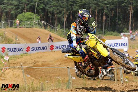 motocross mag 20140731rcu018 motorcross enduro supermoto