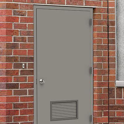 custom interior doors home depot entry doors interior exterior doors the home depot