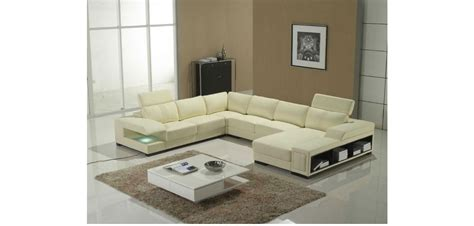 s shaped sofa s shaped sectional sofa memsaheb net