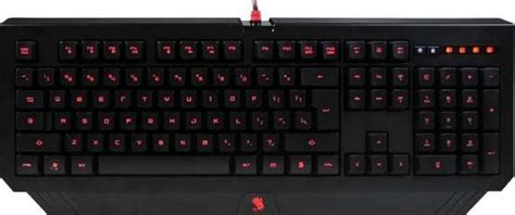 Bloody Gaming Keyboard B120 a4tech bloody b120 gaming keyboard b120 buy best price