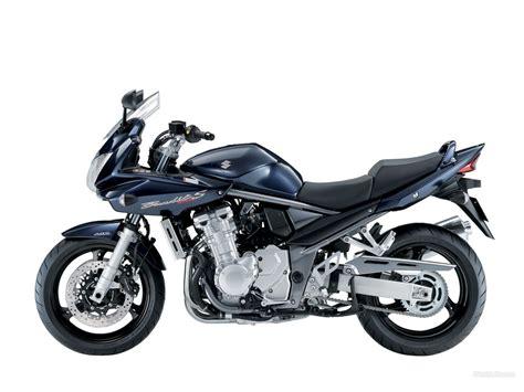 Www Suzuki Suzuki Bandit 1250s Motorcycle Wallpaper