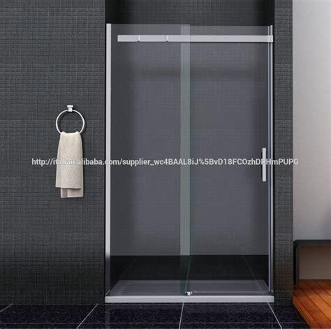 accessori doccia prezzi bagno cabina doccia porte scorrevoli porte doccia in vetro