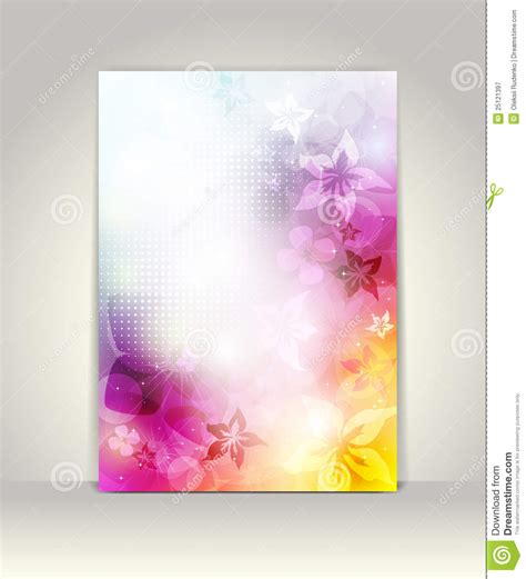 flyer background template free flyer background templates www pixshark
