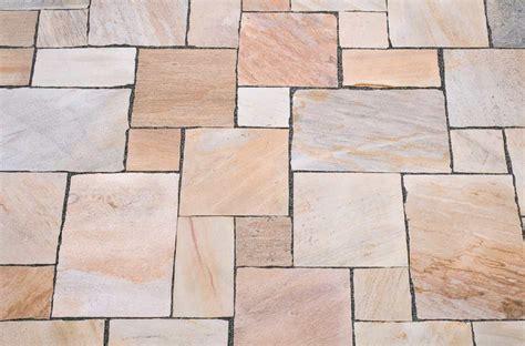 betonplatten 40x40 preis terrassenplatten steinplatten gehwegplatten steinfliesen