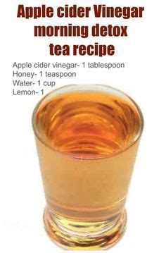 Morning Detox Trick by Best 25 Healthy Bodies Ideas On