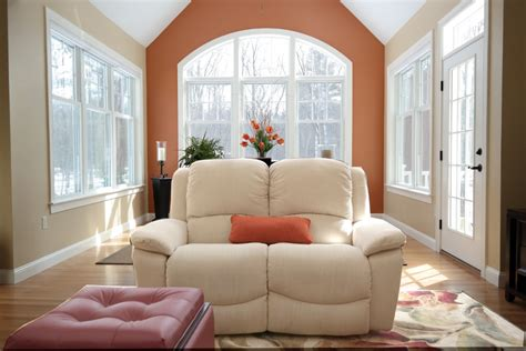 accent paint which wall is best for a painted accent wall linda holt