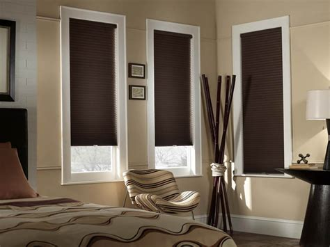 Blackout Blinds 9 16 Quot Cordless Blackout Shades Shades Honeycomb Cellular