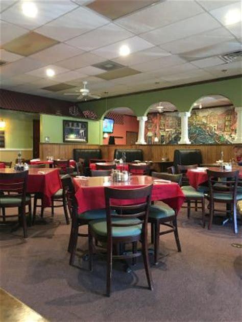 best restaurants in napoli the 10 best restaurants near a light touch spa tripadvisor