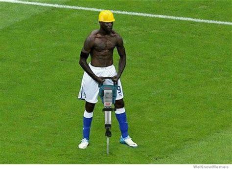 Mario Balotelli Meme - the 10 best balotelli memes weknowmemes