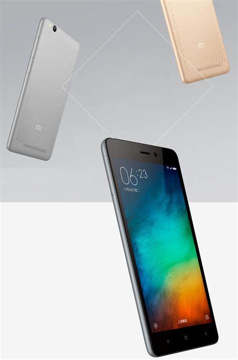 Xiaomi Lazada xiaomi redmi 3 pro dual sim 32gb lte silver lazada ph