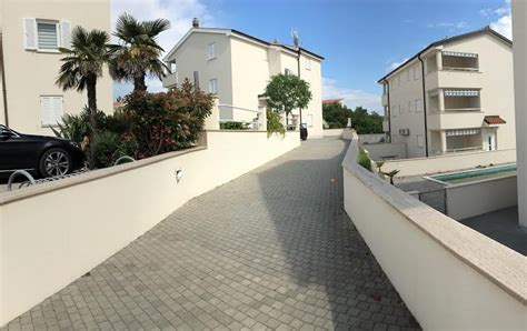 appartment swap apartment šilo primorsko goranska županija love home swap