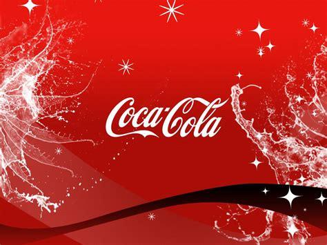 Coca Cola Presentation Design Kalstyle Coca Cola Ppt
