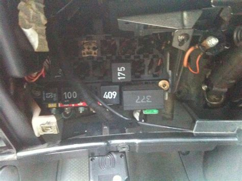 mk4 jetta headlight switch wiring diagram efcaviation