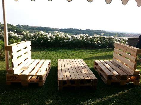mobili da giardino con bancali mobili da giardino fatti con bancali mobilia la tua casa