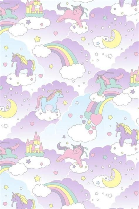 unicorn pattern tumblr photo collection wallpapers unicorn colorful tumblr