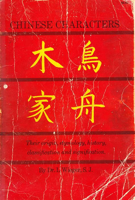 started  learn chinese characters scallenderinfo chinese calligraphy