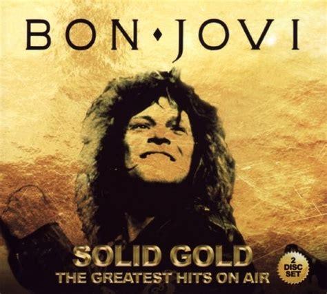 bon jovi hits list bon jovi download albums zortam music