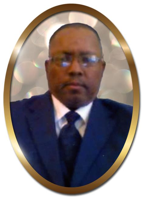 obituary for anthony jeter bostick tompkins funeral