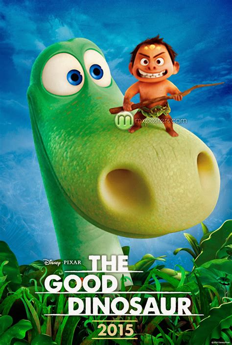film the good dinosaur here 180 s the first trailer for pixar s the good dinosaur
