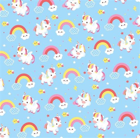 unicorn pattern background unicorn pattern unicorns pinterest unicorn pattern