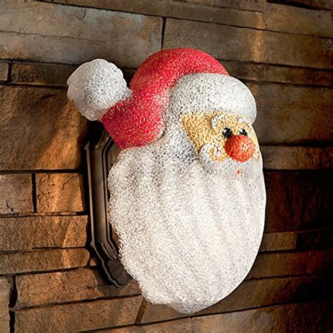 christmas porch light covers webnuggetz com