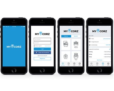 app design course singapore solusi jasa desain label design profesional murah dan berku
