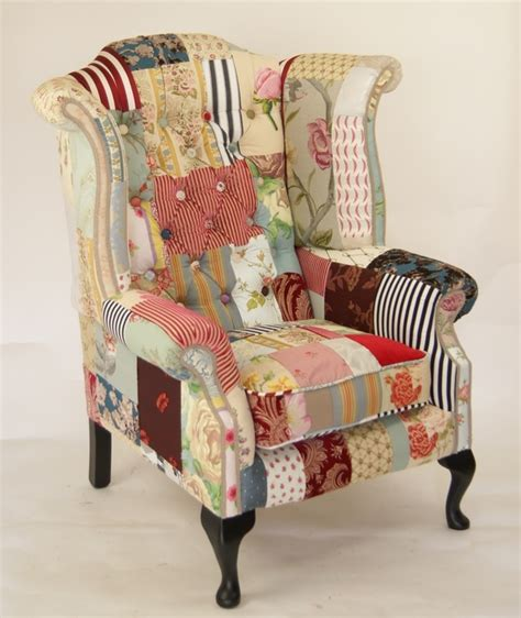 Patchwork Furniture For Sale - 279 best ideas about sewing patchwork furniture on