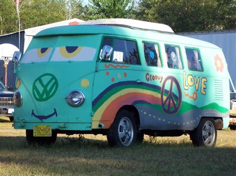 volkswagen hippie van 1000 images about van on pinterest hippie style vw