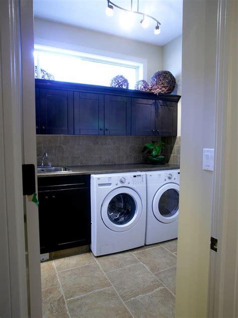 garage laundry room laundry room garage design home ideas