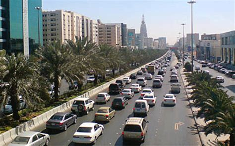 Ministry Of Interior Ksa Traffic by Ministry Of Interior Saudi Arabia Traffic Autos Post