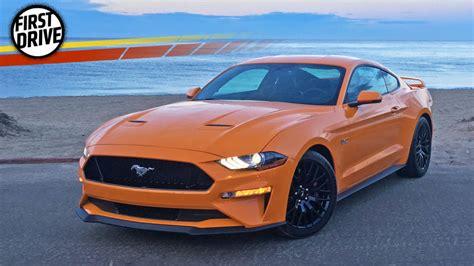 v8 mustang horsepower ford mustang v8 horsepower 2017 2018 2019 ford price