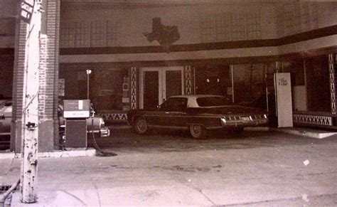 Garage Grime by Grimes Garage Hillsboro