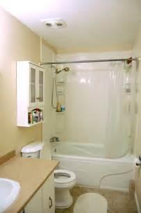 Redo Small Bathroom Ideas by Small Bathroom Remodel Pictures Small Bathroom Remodel