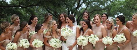 house of tux gulfport katelyn bailey always together gulf coast weddings magazine