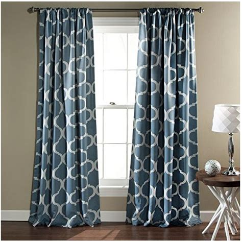 cer shell curtains 200 lush decor giveaway the pennywisemama