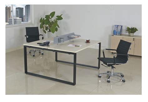 office desk hardware office desk parts 28 images hardware parts furniture